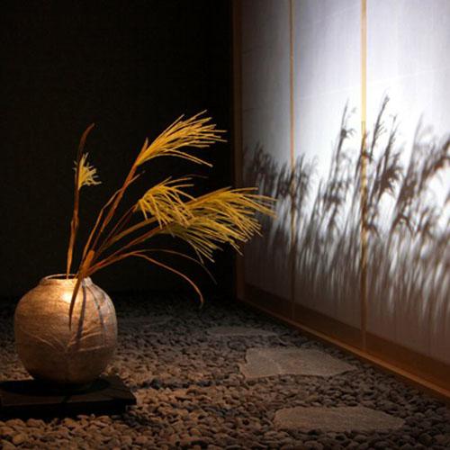 Tsurutaro Kataoka Exhibition