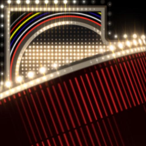 illumination panel