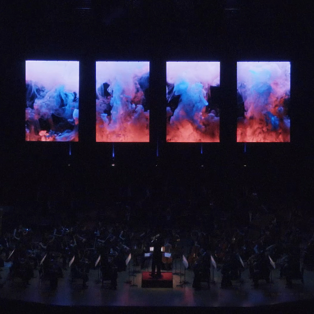 Transforming Orchestra | Japan Philharmonic Orchestra